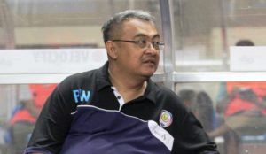 Prediksi Arema FC VS Bhayangkara FC, Jadwal Piala Presiden 2017 Grup 2 di Stadion Kanjuruhan Kab. Malang