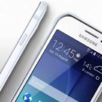 Harga Samsung Galaxy J1 Ace Baru dan Bekas Februari 2017, Smartphone Android 4G LTE Murah 900 Ribuan