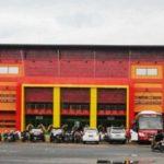 HASIL Laga Piala Presiden 2017 Grup 5 Hari Ini di Stadion Gelora Ratu Pamelingan Kab. Pamekasan, Madura
