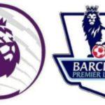 Hasil Lengkap Liga Inggris Pekan Ke-26 (25-28 Februari 2017)