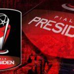 Hasil Lengkap Pertandingan Babak 8 Besar Piala Presiden di Stadion Manahan Solo (25-26 Februari 2017)