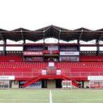 Hasil Lengkap Pertandingan Piala Presiden 2017 Grup 4 di Stadion Kapten I Wayan Dipta Bali