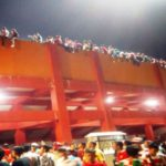 Hasil Pertandingan Piala Presiden 2017 Grup 5 di Stadion Gelora Ratu Pamelingan Kab. Pamekasan, Madura (14/02/17)