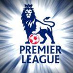 Inilah Jadwal Lengkap Liga Inggris 2016/2017 Pekan Ke-26 : Chelsea vs  Swansea City dan Manchester City kontra Manchester United Di Tunda