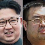 Pembunuhan Kim Jong-nam, Siapa Pelakunya ?