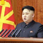 Korea Utara : Sekilas Cerita Negara Sosialis yang Pernah Mesra dengan Indonesia