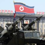 Korea Utara Negeri Diktator Tergila, Satu Kisah Mulai dari Kim Jong Il, Kim Jon Un sampai Kim Jong Nam