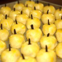 kue-kering-lebaran yummy