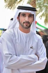 pangeran arab 4
