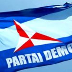 Putaran Dua Pilkada DKI : Arah Koalisi Kekeluargaan Minus PDIP Santer