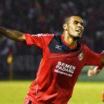 Piala Presiden 2017 : Kabau Sirah Lolos Ke Semifinal Menantang Singo Edan