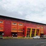 PREDIKSI Madura United FC VS Semen Padang Live On SCTV Malam Ini, Jadwal Piala Presiden 2017 Grup 5 di Stadion Gelora Ratu Pamelingan Pemekasan, Madura