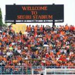 Prediksi PBFC VS Persib Bandung Leg I Semifinal Piala Presiden 2017 di Stadion Segiri Samarinda