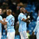 Prediksi Skor Manchester City VS Swansea City, Jadwal Liga Inggris Pekan Ke-24 (05 Februari 2017)
