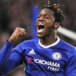 PREDIKSI  Skor Wolverhampton Wanderers VS Chelsea Live di Fox Sports, Jadwal FA CUP Putaran Kelima (19 Februari 2017)