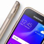 Harga Samsung Galaxy J1 Mini Baru dan Bekas Februari 2017,HP Android 4G Murah 700 Ribuan