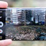 Harga Samsung Galaxy S7 Edge Baru dan Bekas Februari 2017: Spesifikasi RAM 4GB, Layar Lebar 5,5 Inci