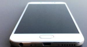Harga Vivo V5 Terbaru Januari 2019: Spesifikasi RAM 4GB, Kamera Skunder 20MP