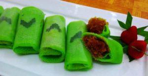 10 Resep Kue Basah Terpopoler 2017 Lumer di Mulut Lembut di Lidah Cocok Jadi Menu Santap Lebaran11
