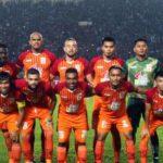 Inilah 3 Kunci Sukses PBFC Sampai Lolos Ke Babak Final Piala Presiden 2017