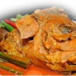 Makan Kepala Ikan: 7 Alasan mulai Sekarang Menghindarinya