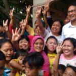 Alasan Sandiaga Uno Tidak Penuhi Panggilan Metro Jaya Atas Kasus Tanah, Ini Dia