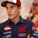 Berita Jelang MotoGP Qatar 2017: Marc Marquez Merasa Gugup Hadapi Seri Pembuka