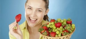 Cara Alami Kurangi Nafsu Makan Tetap Bisa Ngemil9 wartasolo.com