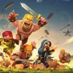 Downlod Game Petualangan Terbaru Peminat Terbanyak: Permainan Android Gratis Bikin Santai Tambah Lengkap