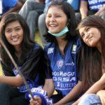 HASIL Arema FC vs 757 Kepri Jaya Hari Ini, Skor Akhir 0-0 Laga Uji Coba di Stadion Arhanud Batu (28/3/17)