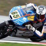 Hasil Latihan Bebas MotoGP Losail 2017: Philipp OETTL Terdepan FP1 moto3
