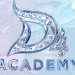 HASIL DA4 TADI MALAM: Perolehan SMS Sementara Grup 3 Top 20 D'Academy 4 Indosiar 14 Maret 2017