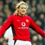 Inilah Marquee Player Arema FC Diego Forlan ?