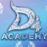Inilah Peserta yang Tersenggol Grup 3 Top 20 D'Academy 4, Hasil DA4 Tadi Malam 15 Maret 2017