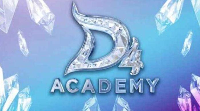 Jadwal DA4 Indosiar, Peserta Grup 1 Top 10 Besar D'Academy 4 Sabtu 1 April 2017