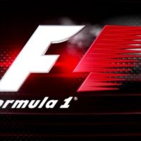 Jadwal Siaran Langsung F1 2017 Global TV Jam Tayang Race Balapan Formula 1 Live Streaming Online www globaltv co id