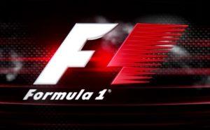 Jadwal F1 2017 GlobalTV: Jam Tayang Siaran Langsung Race Balapan Formula 1 Live Streaming Online www.globaltv.co.id