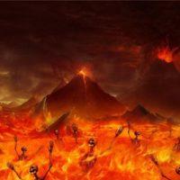 Mengenal Golongan Manusia yang Diharamkan Api Neraka wartasolo.com