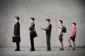 Motivasi Masa Depan Tidak Ada Kepastian Kecuali yang Bisa Bertahan2 WARTASolo.com
