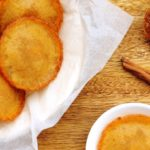 Resep Masakan Nusantara Terbaru: Cara Membuat Apem Jawa Lezat Sekali