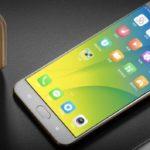 Harga Oppo F3 Plus Terbaru Maret 2017, Spesifikasi RAM 6GB Dual Kamera Selfie 12MP