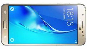Inilah Harga Samsung Galaxy J5 2016 dan Spesifikasi April 2017