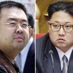 Tersangka Baru Pembunuhan Kim Jong Nam Libatkan Pria Korut Muncul di CCTV