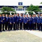 Pendaftaran Online PKN STAN 2017 Sekolah Kedinasan Kementerian Keuangan di Website panselnas.id