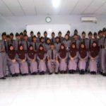 Website Pendaftaran STSN 2017 Online www.panselnas.id Sekolah Kedinasan Lembaga Sandi Negara, di Sini Tempat Mendaftarnya!