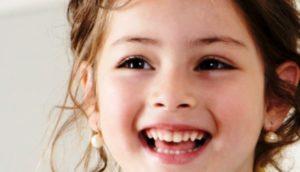 Tips Agar Gigi Anak Tumbuh Dengan Rapi