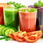 7 TOP Post Jus Buah Yang Mampu Menurunkan Berat Badan Dalam Hitungan Hari
