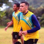 Arema FC Resmi Depak Fellipe Bertoldo dari Kandang Singa !