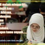 Meme Anak Rantau Terbaru: Edisi Malam Minggu, Sendiri yang Kelabu Bikin Ketawa