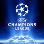 Inilah Daftar 8 Tim Yang Lolos Ke Perempat Final Liga Champions 2016/2017
